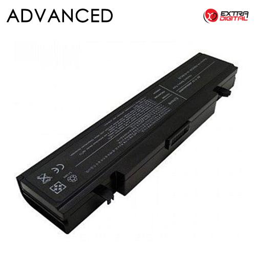 NB baterija, SAMSUNG AA-PB9NC6B, 5200mAh