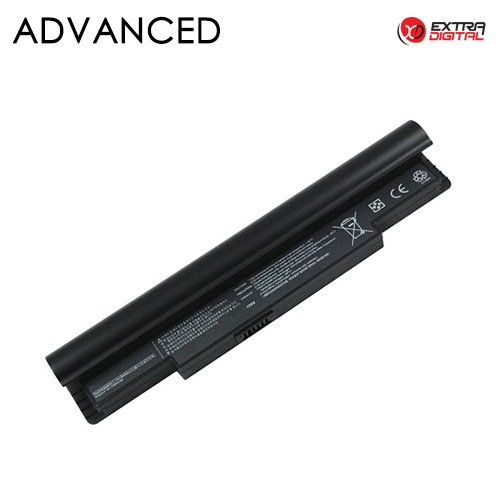 Notebook baterija, SAMSUNG AA-PB6NC6W