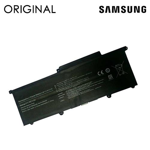 <b><mark><i>NAUJIENA!</i></b></mark> Notebook baterija, SAMSUNG AA-PLXN4AR ORG