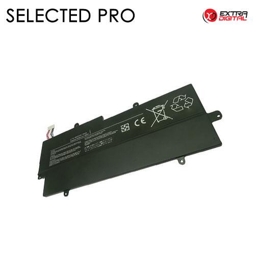 Notebook baterija, Extra Digital, TOSHIBA PA5013U-1BRS, 3000mAh