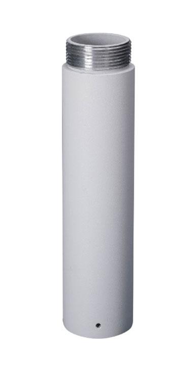 Dahua lubinis laikiklis PFA112
