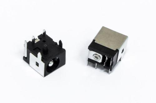 Maitinimo lizdas, ASUS Z9000, A6K, A6R