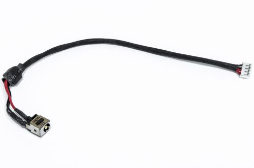 Maitinimo lizdas su kabeliu, LENOVO G550