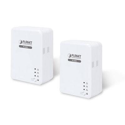 Interneto tinklo adapteris 600Mbps 2vnt