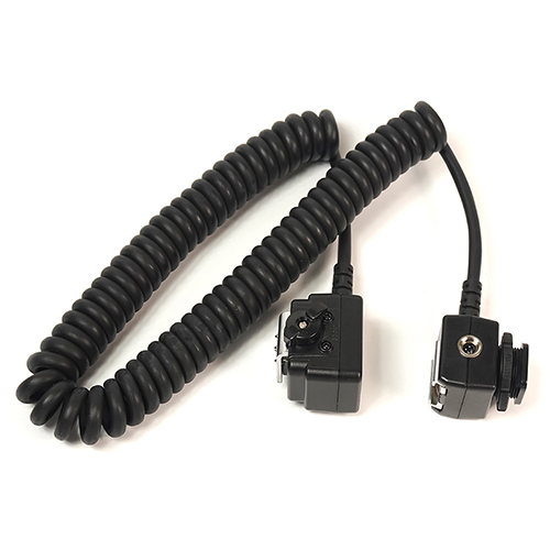 Nuotolinio paleidimo kabelis MK-SC28 Nikon