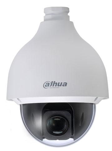 <B>AKCIJA!</B> -IP valdoma kamera 4MP 30x, Ambarella S2LM DSP, WDR,H.265/ H.264