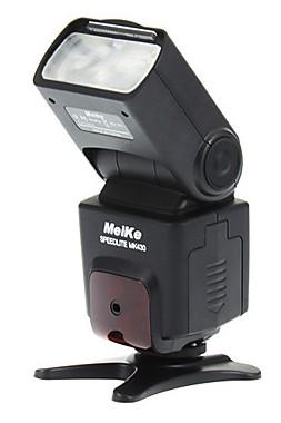 Blykstė Meike Canon 430C