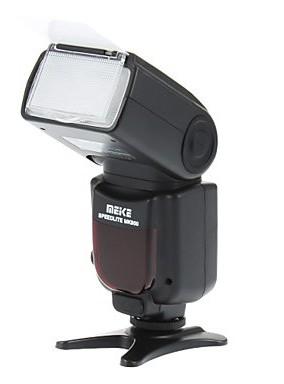 Blykstė Meike Canon 950C