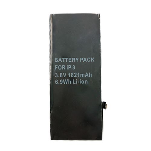 Baterija Apple iPhone 8 1821mAh