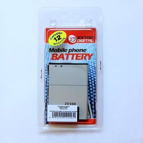 Baterija Asus Zenfone C11P1428(ZE500)