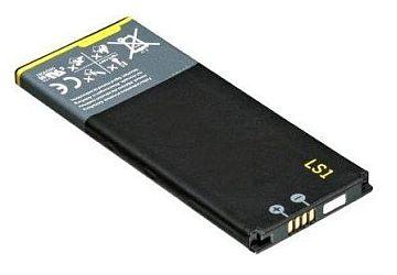 Baterija Blackberry L-S1 (Z10)