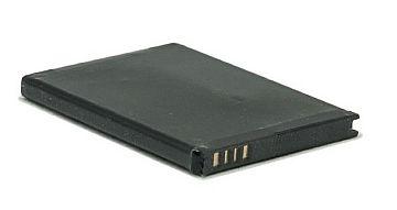 Baterija HTC Desire 500 (BM60100, BA S890)