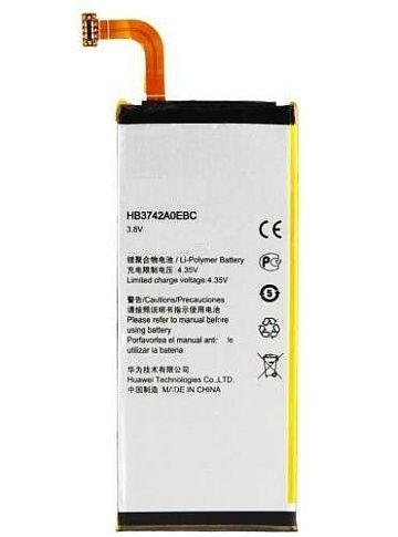 Baterija Huawei Ascend P6 (HB3742A0EBC)