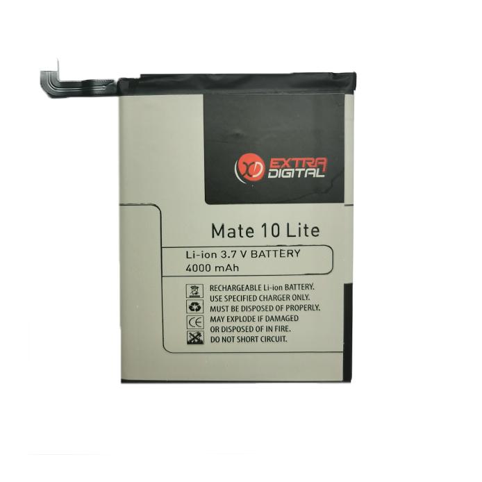 Baterija Huawei Mate 10 Lite