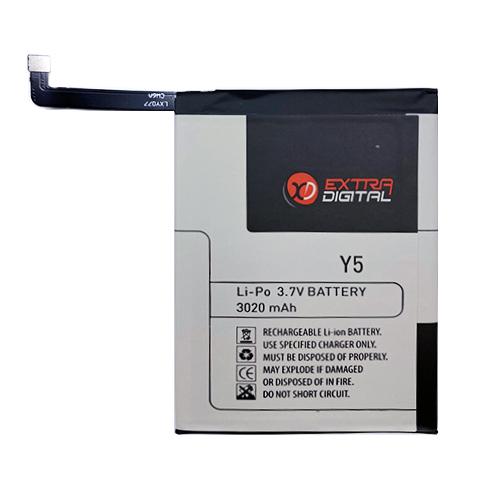 Baterija Huawei Y5 (2018)