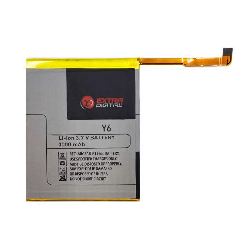 Baterija Huawei Y6 (2018)