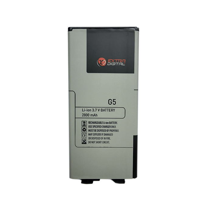 Baterija LG G5