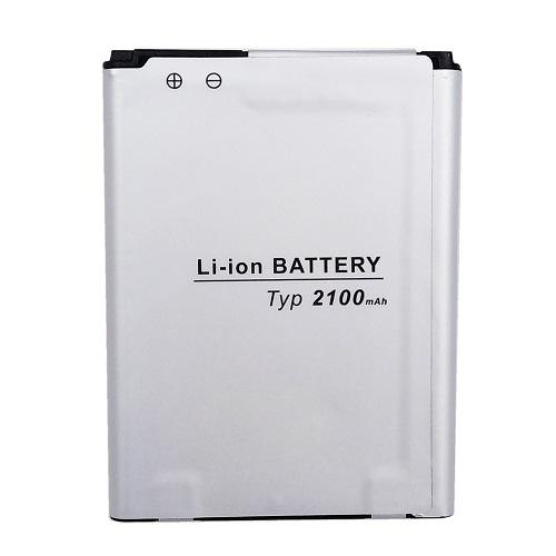 Baterija  LG BL-59UH (Optimus G2 Mini)