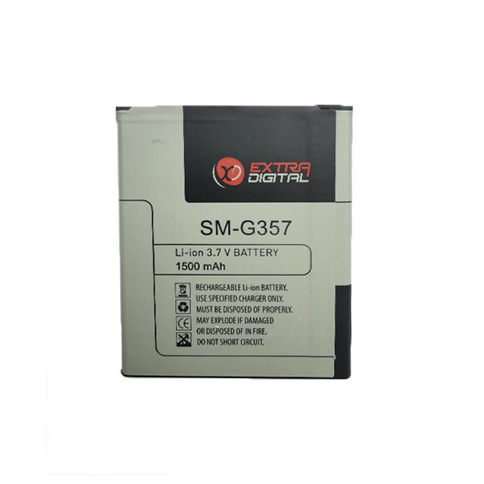 Baterija Samsung SM-G357 (Galaxy Ace 4 LTE)