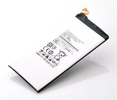 Baterija Samsung SM-A700F (Galaxy A7) (2015)