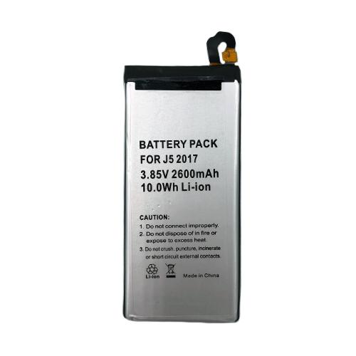 Baterija Samsung Galaxy J5 (2017)