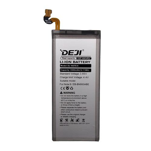 Baterija Samsung Galaxy Note 8