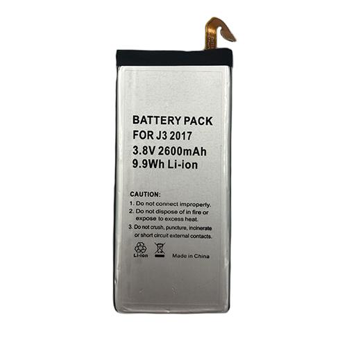 Baterija Samsung Galaxy J3 (2017)