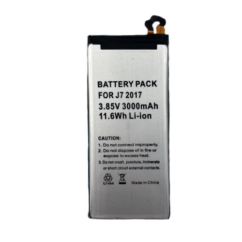 Baterija Samsung Galaxy J7 (2017)