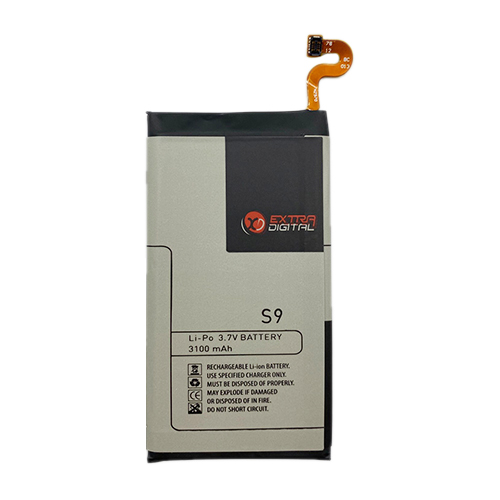 Baterija Samsung Galaxy S9