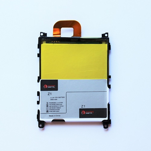Baterija Sony Xperia Z1 (LIS1525ERPC)