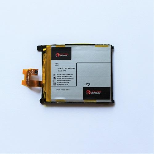 Baterija Sony Xperia Z2 (LIS1543ERPC)