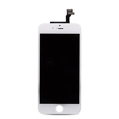Ekranas iPhone 6 (baltas)