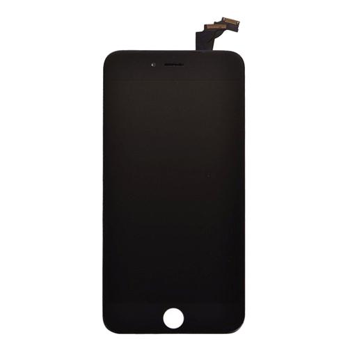 Ekranas iPhone 6 Plus (juodas)