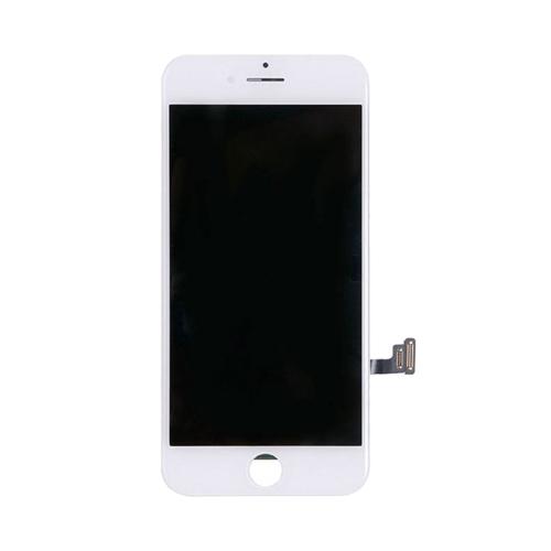 Ekranas iPhone 7 (baltas)