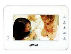 IP domofono monitorius VTH1560BW