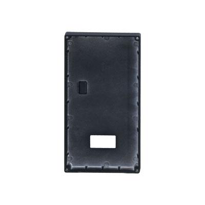 Į sieną įleidžiamas laikiklis modeliams VTO3221E-P, VTO6221E-P
