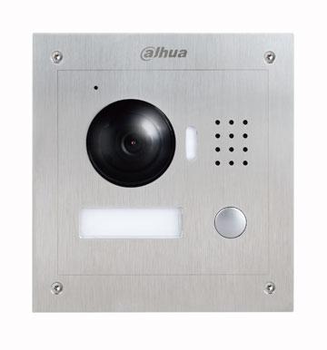 IP domofono kamera VTO2000A