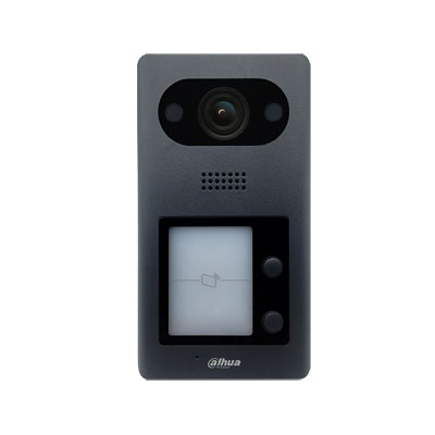 IP domofono kamera VTO3211D-P2