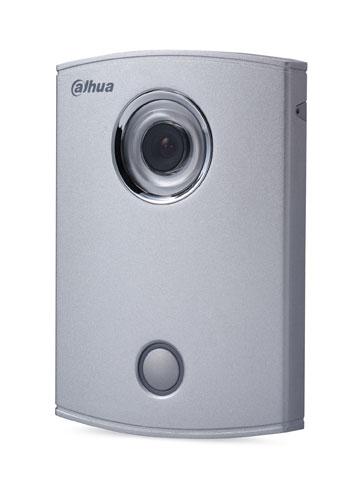 IP domofono kamera VTO6000CM
