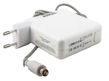 Nešiojamo kompiuterio įkroviklis APPLE 65W: 24V, 2.65A
