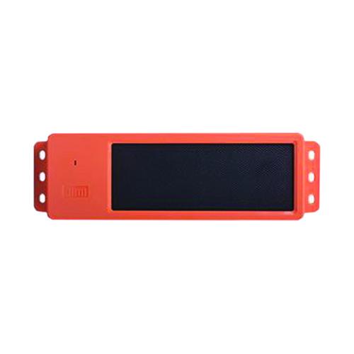 Laivo GPS sekimo įrenginys su saulės baterija