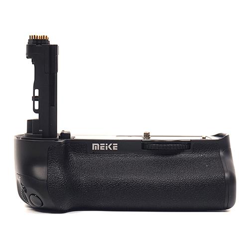 Baterijų laikiklis Meike Canon 5D MARK IV