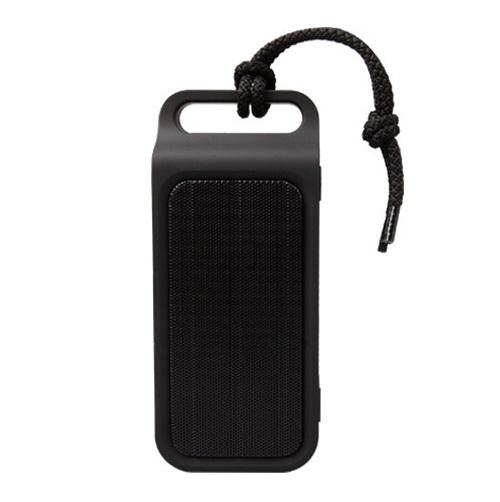 Nešiojamas Bluetooth garsiakalbis, 2x3W
