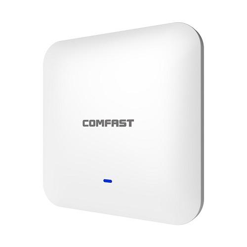 WiFi 5 prieigos taškas, 2200Mbps, 2.4GHz, 5GHz