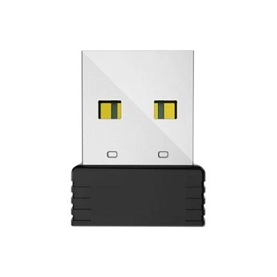 WiFi-USB adapteris, 150Mbps, 2.4GHz