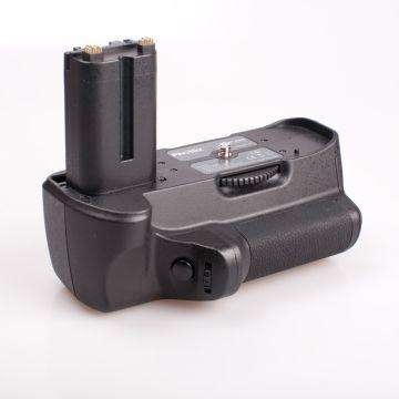 Baterijų laikiklis (grip) Meike Sony A900, A850, A850, A800