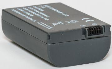 Canon, baterija BP-315