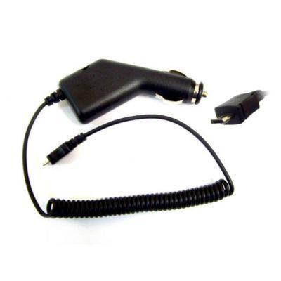Kroviklis, USB Micro: 0.8A