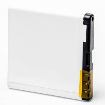 Baterija Nokia BL-6P (6500)