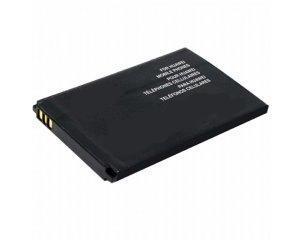 Baterija Huawei HB4F1 (M860, U8000, U9120, E5830, E5)